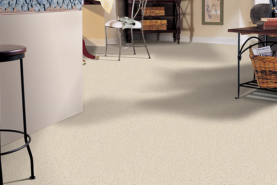 Legacy Flooring | Carpet   Olathe, KS   Hardwood Flooring ...
